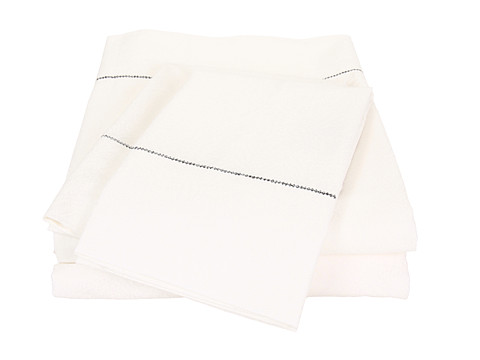 Tommy Bahama Julie Cay Sheet Set - Queen - Zappos.com Free