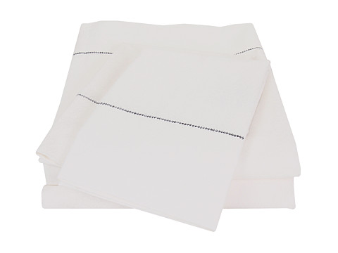 Tommy Bahama Julie Cay Sheet Set - King - Zappos.com Free Shipping