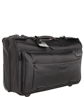 Tumi - T-Tech Network - Wheeled Carry-On Garment Bag