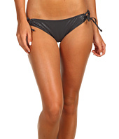 Volcom - Bright Idea Loop Tie Side Modest Bottom
