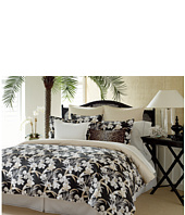 Tommy Bahama - Julie Cay Comforter Set - Queen