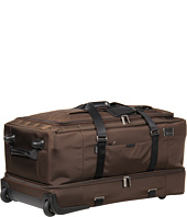 Tumi - T-Tech Network - Wheeled Split Duffle