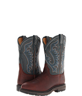 Ariat - WorkHog™ Pull-On