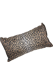 Tommy Bahama - Julie Cay Decorative Pillow - 12