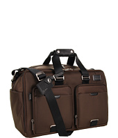 Tumi - T-Tech Network - Soft Carry-On