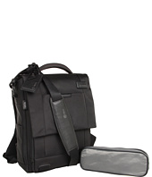 Tumi - T-Tech Network - Convertible Laptop Brief Pack®