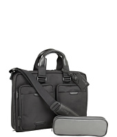 Tumi - T-Tech Network - Tumi T-Pass™ Slim Laptop Brief