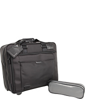 Tumi - T-Tech Network - Wheeled Brief