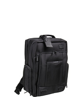 Tumi - T-Tech Network - Tumi T-Pass™ Brief Pack
