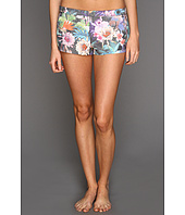Billabong - Sunset Boulevard Volley Boardshort