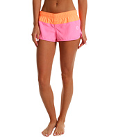 Billabong - Ollie Volley Boardshort