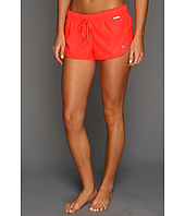 Billabong - High and Dry Volley Boardshort