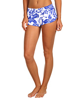Billabong - Rainbow Beach Volley Boardshort