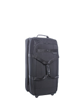 Tumi - T-Tech Gateway - Yusen Large Wheeled Duffle