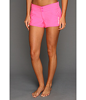 Billabong - Dorothy Volley Boardshort
