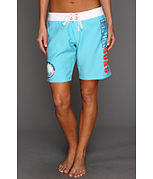Billabong - Tess Volley Boardshort
