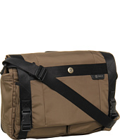 Tumi - T-Tech Gateway - Palermo Expandable Laptop Messenger