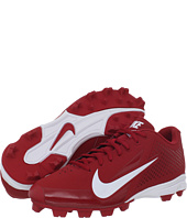 Nike - Vapor Keystone Low