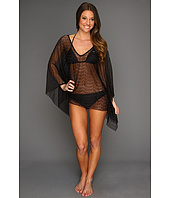 Billabong - Forever Rockin' Cover-Up