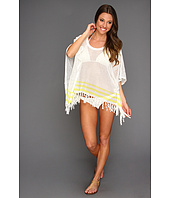 Billabong - Sun Drenched Coverup