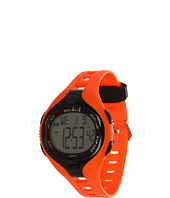 Soleus - Dash Large