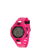 Soleus - Dash Small