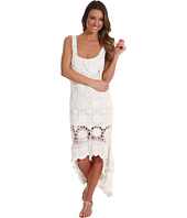 Billabong - Open Heart Cover-Up Dress