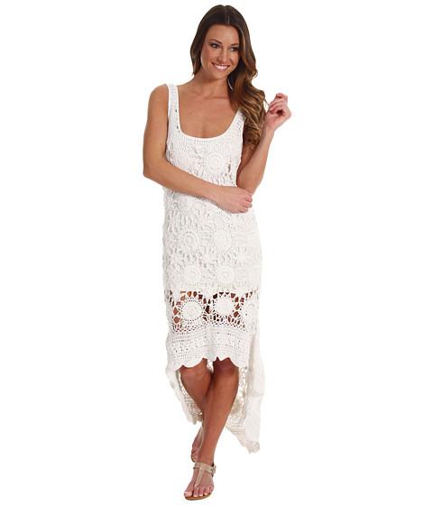 Cheap Billabong Open Heart Cover Up Dress Cool Whip