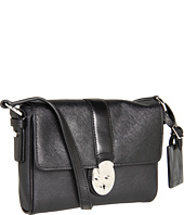 Tumi - Villa - Este Small Crossbody
