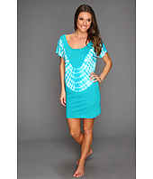Billabong - First Luv Cover-up