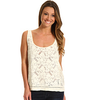 Element - Shannon Tank Top