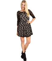 Gabriella Rocha - George Lace Dress
