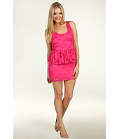 Gabriella Rocha - Noahe Lace Dress