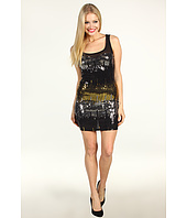 Gabriella Rocha - Vickie Sequin Dress