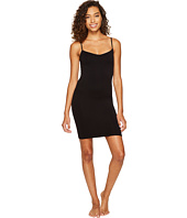 Free People - Seamless Mini Slip F345N053