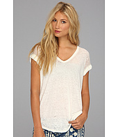 Free People - Keep Me Tee