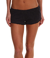 Billabong - Short End Short