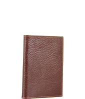 Torino Leather Co. - 106-01