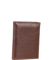 Torino Leather Co. - 108-01