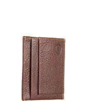 Torino Leather Co. - 104-01
