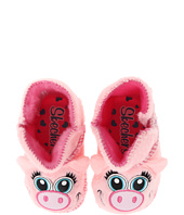 SKECHERS KIDS - Lil Critters (Infant)