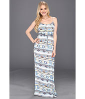 Quiksilver - Evetide Maxi Dress