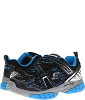 SKECHERS KIDS - Blaster (Toddler/Youth)