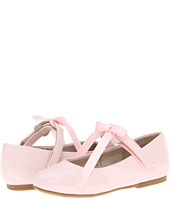 Pazitos - Classic Ballerina MJ PU (Infant/Toddler)