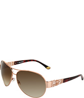Juicy Couture - Juicy 536/S