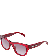 Marc by Marc Jacobs - MMJ 330/N/S