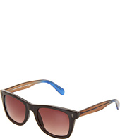 Marc by Marc Jacobs - MMJ 335/S