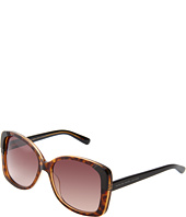Marc by Marc Jacobs - MMJ 339/S