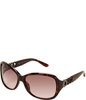 Marc by Marc Jacobs - MMJ 336/S