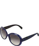 Marc by Marc Jacobs - MMJ 341/S